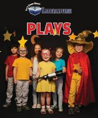 Plays by Heather Moore Niver image
