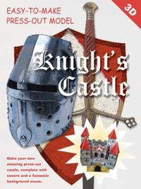Fairyland Castle image