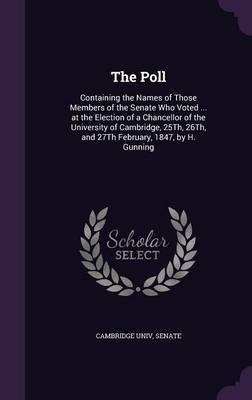 The Poll