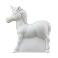 Unicorn Light - Children's Night-Light