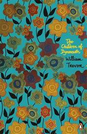 The Children of Dynmouth by William Trevor image