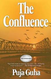 The Confluence by Puja Guha