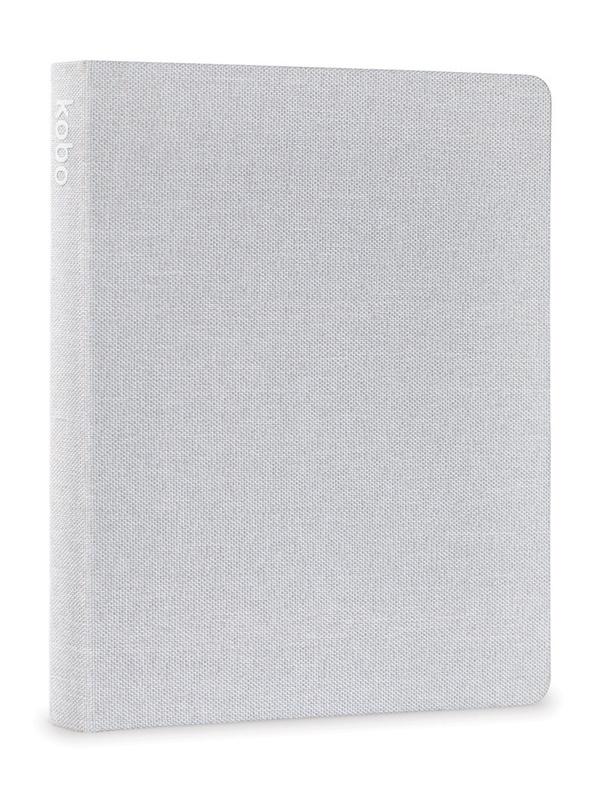 KOBO Aura SleepCover - Grey