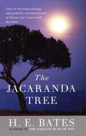 The Jacaranda Tree by H.E. Bates