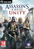 Assassin's Creed Unity (That's Hot) for PC Games