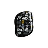 Tangle Teezer Compact Styler - Star Wars