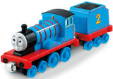 Thomas Take N Play Small Engines - Edward