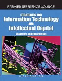 Strategies for Information Technology and Intellectual Capital