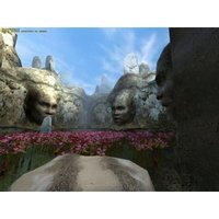 Schizm Mysterious Journey II: Chameleon for PC Games