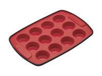 MasterClass: Smart Silicone Mini Muffin Pan (29cm)