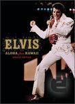 Elvis Presley - Elvis - Aloha From Hawaii Special Edition on DVD