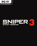 Sniper: Ghost Warrior 3 for PC Games