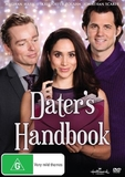 Dater's Handbook on DVD