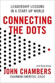 Connecting the Dots by John Chambers