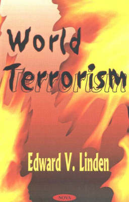 World Terrorism image