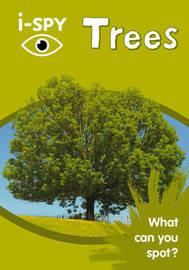 i-SPY Trees by I Spy