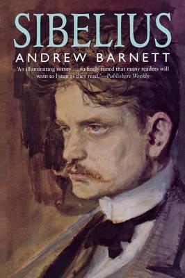Sibelius by Andrew Barnett