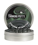 Crazy Aarons Thinking Putty: Strange Attractor
