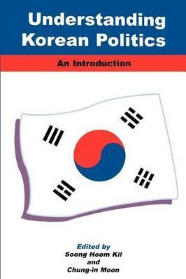 Understanding Korean Politics image