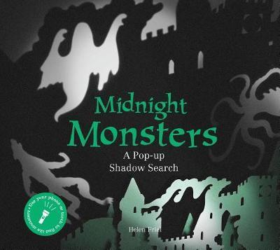 Midnight Monsters image