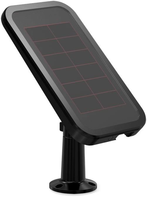 Arlo Solar Panel for Arlo Pro & Arlo Go image