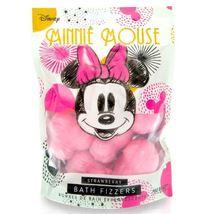Mad Beauty: Disney Minnie Magic Fizzers image