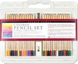 Studio Series Colored Pencils (30pc)