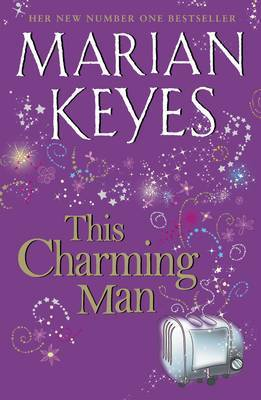 This Charming Man by Marian Keyes image