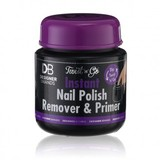 Designer Brands Twist N Go Nail Polish Remover (with Primer)