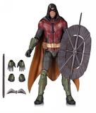 Batman Arkham Knight: Robin Action Figure