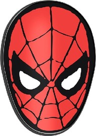 Marvel: Spiderman - Lapel Pin