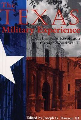 The Texas Military Experience image