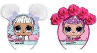 LoL Surprise: Styling Headband - (Assorted Designs)