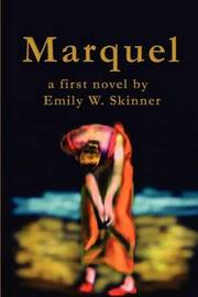 Marquel by Emily W. Skinner image