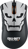 Razer Call of Duty: Black Ops III DeathAdder Chroma Gaming Mouse for PC Games