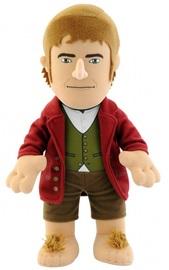 The Hobbit Bilbo Baggins 10 Inch Plush