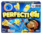 Perfection - Logic Game