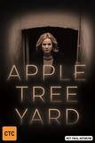 Apple Tree Yard DVD