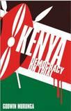 Kenya by Godwin Murunga