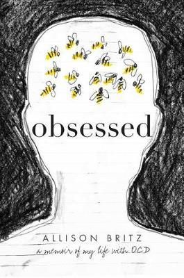 Obsessed by Allison Britz