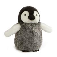 Gund: Penelope Penguin - Small