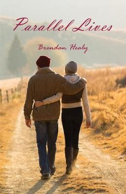 Parallel Lives by Brendan Healy image