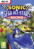 Sonic & SEGA All-Stars Racing for PC Games