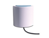 D-Link ANT24-0801 Antenna for Wireless Lan