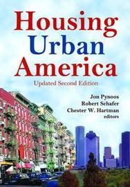 Housing Urban America