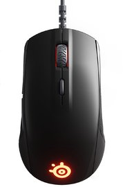 SteelSeries Rival 110 Gaming Mouse for PC Games