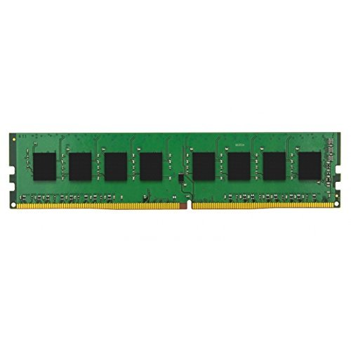 8GB Kingston 2666Mhz DDR4 Non-ECC CL19 Dimm image