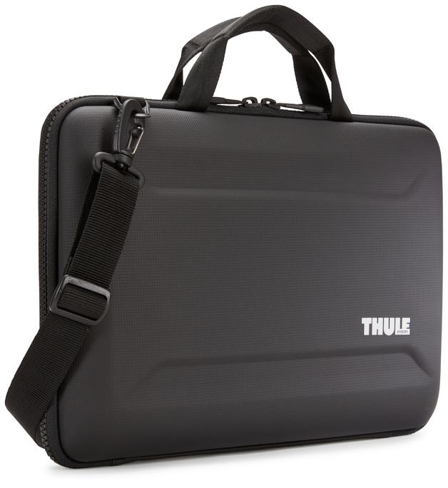 """15"""" Thule Gauntlet MacBook Pro Attaché"""