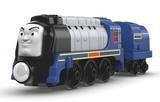 Thomas & Friends: Take-n-Play - Vinnie