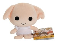 "Harry Potter: 5"" Beanie Plush (Dobby)"